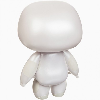 Baymax Pop! Figure - Big Hero 6 Baymax Pop! Bobblehead Collectible Figure