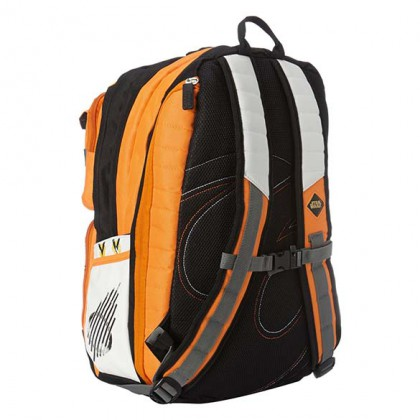 Star Wars Rebel Rucksack - Star Wars Rebel Alliance Backpack