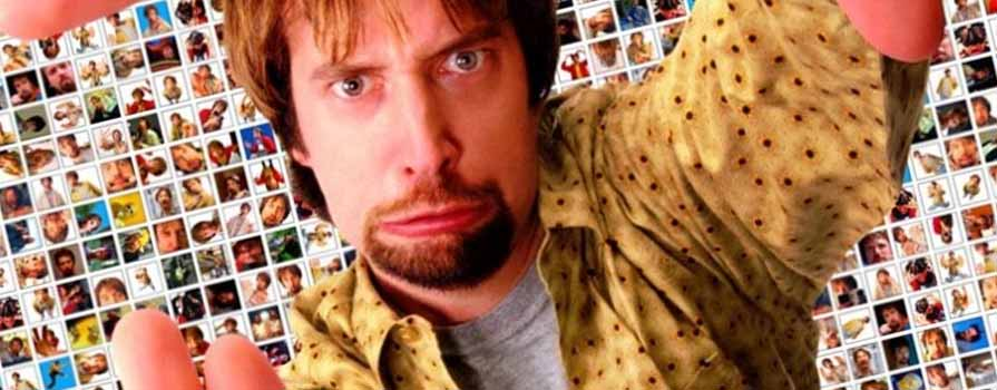 Freddy Got Fingered - The Top 10 Best Movies To Watch High