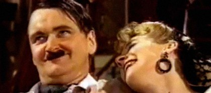 Heil Honey I'm Home! – The Hitler Sitcom That Rocked The 90s